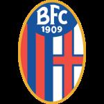 Эмблема (логотип): Футбольный клуб «Болонья». Logo: Bologna Football Club 1909 S.p.A.