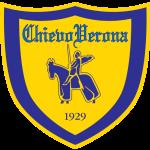 Эмблема (логотип): Футбольный клуб «Кьево» Верона. Logo: Associazione Calcio Chievo Verona SrL