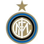 Эмблема (логотип): Футбольный клуб Интернационале Милан. Logo: Football Club Internazionale Milano S.p.A.