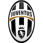 Эмблема (логотип): Футбольный клуб Ювентус. Logo: Juventus Football Club S.p.A.