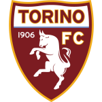 Эмблема (логотип): Футбольный клуб Торино. Logo: Torino Football Club SpA