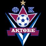 Эмблема (логотип): Футбольный клуб Актобе. Logo: JSC Football Club Aktobe