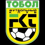 Эмблема (логотип): Футбольный клуб Тобол Костанай. Logo: Football Club Tobol Kostanay