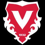 Эмблема (логотип): Футбольный клуб Вадуц. Logo: Fussball Club Vaduz