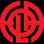 Эмблема (логотип): Спортивный клуб «Фола Эш» Эш-сюр-Альзетт. Logo: Cercle Sportif Fola Esch