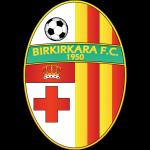 Эмблема (логотип): Футбольный клуб Биркиркара. Logo: Birkirkara Football Club