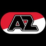Эмблема (логотип): «Алкмар Занстрек. Logo: Alkmaar