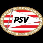 Эмблема (логотип): Спортивное Объединение Филипс. Logo: Philips Sport Vereniging NV