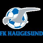 Эмблема (логотип): Футбольный клуб «Хёугесунн». Logo: Fotballklubben Haugesund
