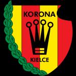 Эмблема (логотип): Корона Кельце. Logo: Korona Kielce