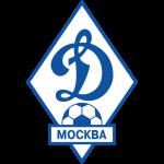 Эмблема (логотип): Футбольный клуб Динамо Москва. Logo: Football Club Dinamo Moscow