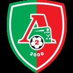 Эмблема (логотип): Футбольный клуб «Казанка» Москва. Logo: Football Club Kazanka Moscow