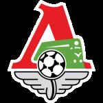 Эмблема (логотип): Футбольный клуб Локомотив Москва. Logo: Football Club Lokomotiv Moscow