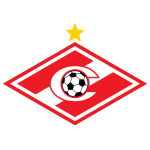 Эмблема (логотип): «Футбольный клуб «Спартак-Москва». Logo: Football Club Spartak-Moscow