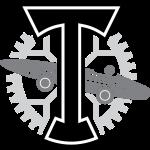 Эмблема (логотип): Футбольный клуб Торпедо Москва. Logo: Football Club Torpedo Moscow