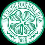 Эмблема (логотип): Футбольный клуб Селтик. Logo: