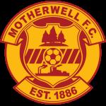 Эмблема (логотип): Футбольный Клуб «Мотеруэлл». Logo: