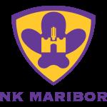 Эмблема (логотип): Футбольный клуб Марибор. Logo: Nogometni Klub Maribor