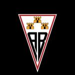 Эмблема (логотип): Альбасете Баломпи. Logo: Albacete Balompié, S.A.D.