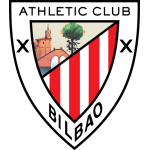 Эмблема (логотип): Атлетик Клуб. Logo: Athletic Club