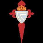 Эмблема (логотип): Реал Клуб Сельта де Виго. Logo: Real Club Celta de Vigo, S.A.D.