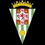 Эмблема (логотип): Кордоба Клуб де Футбол. Logo: Córdoba Club de Fútbol, S.A.D.