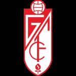 Эмблема (логотип): Гранада Клуб де Футбол. Logo: Granada Club de Fútbol, S.A.D.