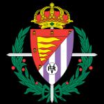 Эмблема (логотип): Реал Вальядолид Клуб де Футбол. Logo: