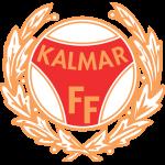 Эмблема (логотип): Футбольный клуб «Кальмар». Logo: Kalmar Fotbollsförening