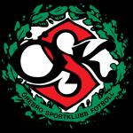 Эмблема (логотип): Футбольный клуб «Эребру». Logo: Örebro Sportklubb