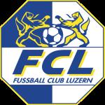 Эмблема (логотип): Футбольный клуб «Люцерн». Logo: Fussball-Club Luzern