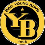 Эмблема (логотип): Спортивный клуб Берна Янг Бойз. Logo: Berner Sport Club Young Boys