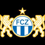 Эмблема (логотип): Футбольный Клуб «Цюрих». Logo: Fussballclub Zürich