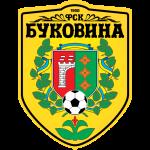 Эмблема (логотип): Футбольный спортивный клуб «Буковина» Черновцы. Logo: Football Club Bukovyna Chernivtsi