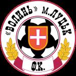Эмблема (логотип): Футбольный клуб Волынь Луцк. Logo: Football Club Volyn Lutsk