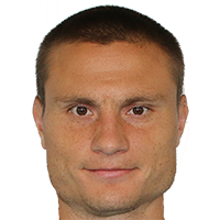Климович Дмитрий