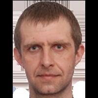 Володько Сергей Иванович