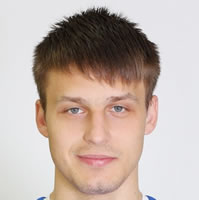 Комлев Александр Викторович