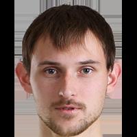 Анюкевич Александр Антонович