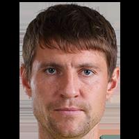 Глеб Вячеслав Павлович
