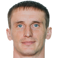Бобко Игорь Анатольевич