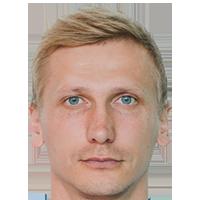 Тимошенко Алексей
