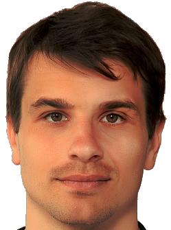 Вадим Владимирович Демидович
