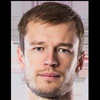 Нехайчик Павел Александрович
