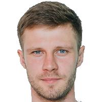 Образов Денис Михайлович