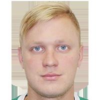 Глебко Сергей