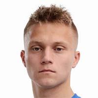Назаренко Павел Александрович