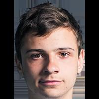 Некрашевич Дмитрий
