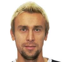 Щегрикович Дмитрий Николаевич