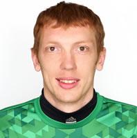Фомичев Валерий